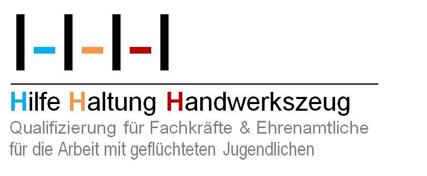 Qualifizierung_Logo HHH
